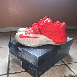 Nike KD VII MAS